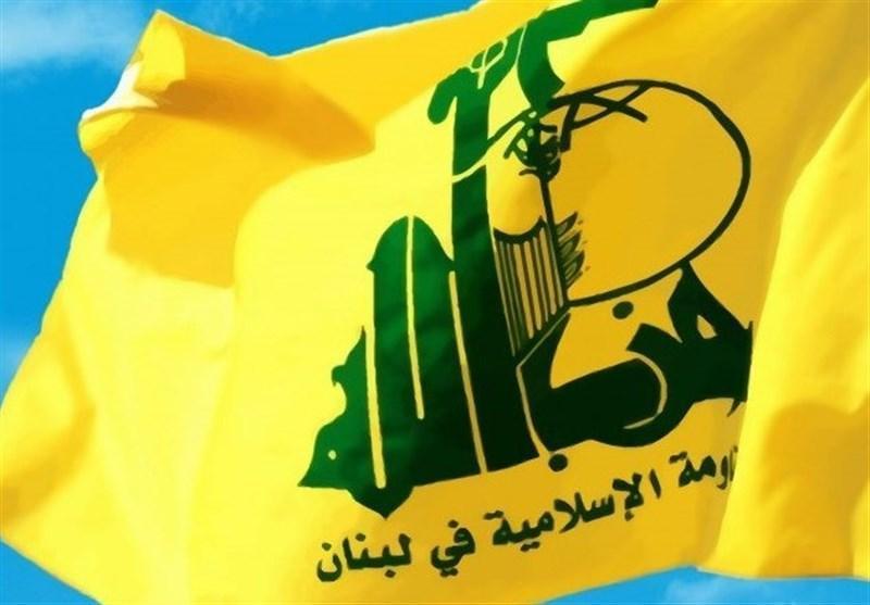 لبنان، ملاقات هیئت حزب الله با اسقف اعظم مسیحیان؛ تاکید بر لزوم ناجی بودن دولت آینده