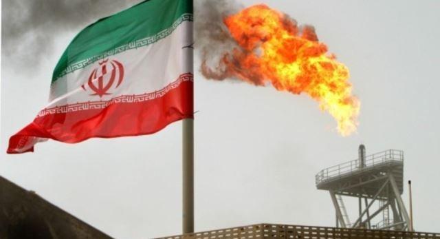 آمادگی اتریش، سوئیس، ایتالیا، فرانسه، آلمان و چین برای سرمایه گذاری نفتی در ایران