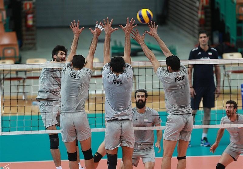 اعتراض کولاکوویچ به شرایط تمرینی ایران در ایتالیا، ملی پوشان بامداد سه شنبه راهی ایتالیا می شوند