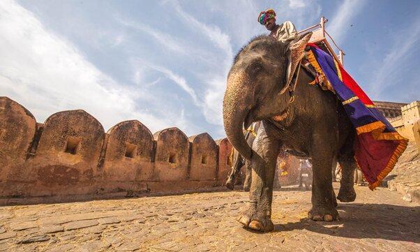 10 نکته که باید قبل از سفر به هندوستان بدانید