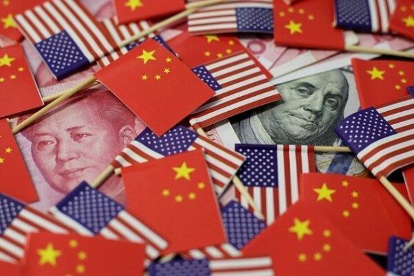 افت ارزش دلار و سود اوراق قرضه به دنبال امضای توافق تجاری