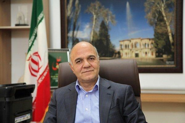 چهار حمام استان کرمان مرمت و بازسازی می گردد