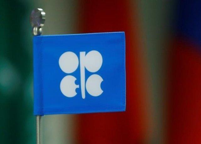 پیمان نفتی اوپک تا سرانجام سال ادامه دارد
