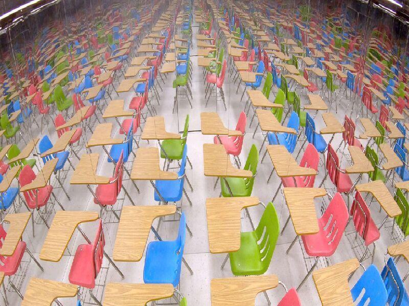 خبرنگاران یونسکو: کرونا 290 میلیون دانش آموز را خانه نشین می نماید