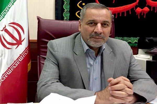 واکنش رئیس هیات فوتبال تهران به اظهارات آذری، فقط استعلام گرفتیم!