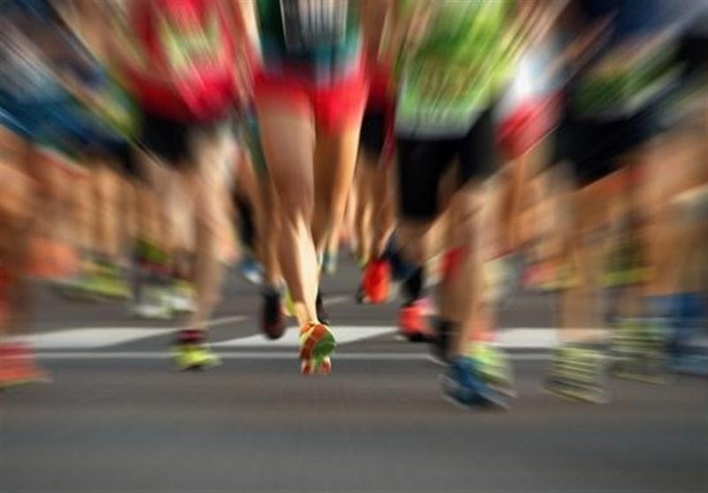 لغو مسابقات پیاده روی 20 کیلومتر قهرمانی آسیا در ژاپن