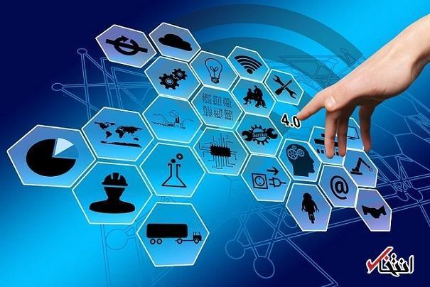 مهم ترین رویدادهای امروز دنیای IT و تکنولوژی؛ از دردسرهای ویروس کرونا در صنعت خودرو و تلفن هوشمند تا نسخه جدید گوشی ردمی K30