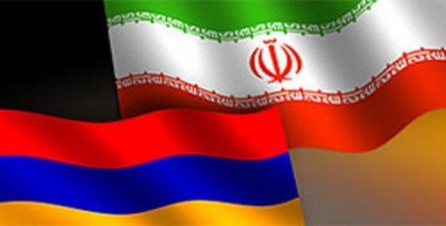 گفت وگوی وزیران خارجه ایران و ارمنستان درباره اقدامات ایران در مقابله با شیوع کرونا