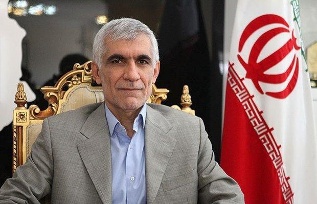 هزار میلیارد تومان پروژه به مناسبت دهه فجر در فارس افتتاح می شود