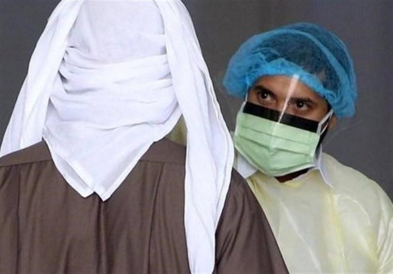 کرونا، آمار مبتلایان در قطر به مرز 3000 نفر رسید