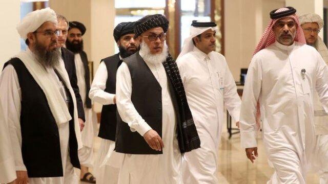 طالبان منتظر دستور اشرف غنی برای تبادل زندانیان است