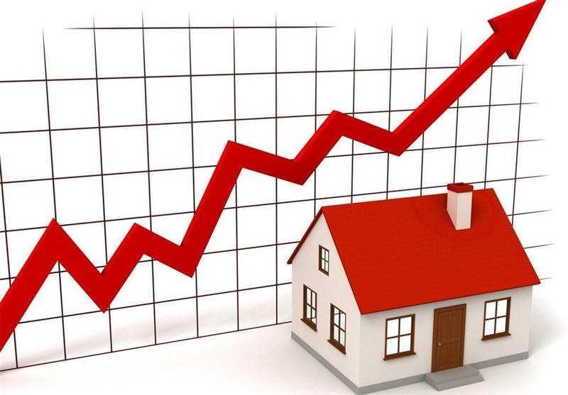 راه استعلام ثبتی آپارتمان ها قبل از خرید چیست؟