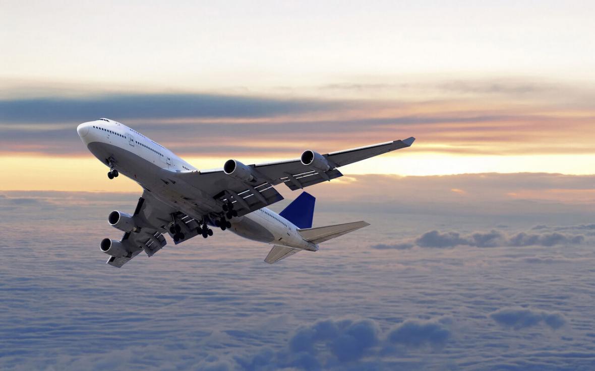 خبرنگاران سه پرواز فرودگاه بین المللی زاهدان لغو شد