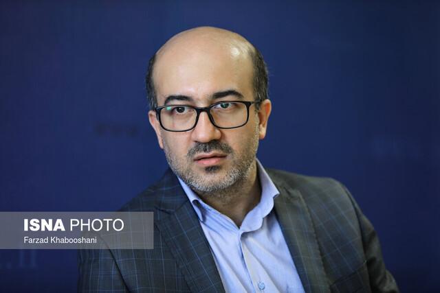 درخواست شورای شهر تهران، تعطیلی حمل و نقل عمومی تهران است
