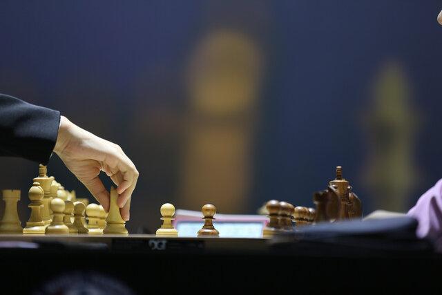 تلخ و شیرین های شطرنج ایران در سال 1398