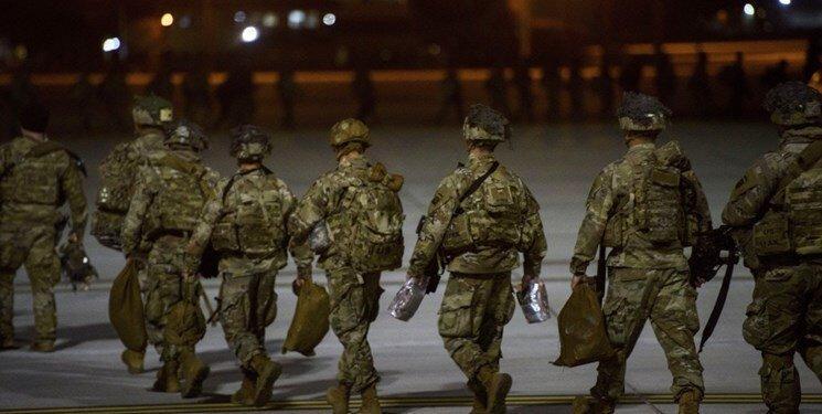 اینترسپت: ترامپ به دنبال بهره برداری از کرونا به عنوان پوششی برای جنگ با ایران است