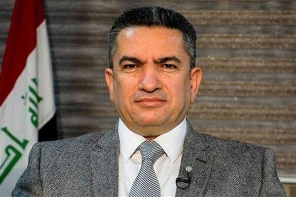 مشخص جلسه رای اعتماد مجلس عراق به کابینه الزرفی