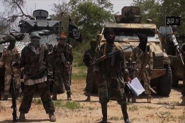 یورش بوکوحرام به شمال کامرون، کشته شدن 7 غیرنظامی