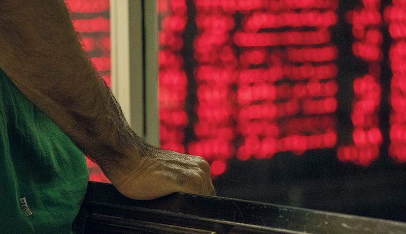 اعتراض به تصمیمات ناگهانی بورس ادامه دارد ، سهامداران از چه گلایه دارند؟