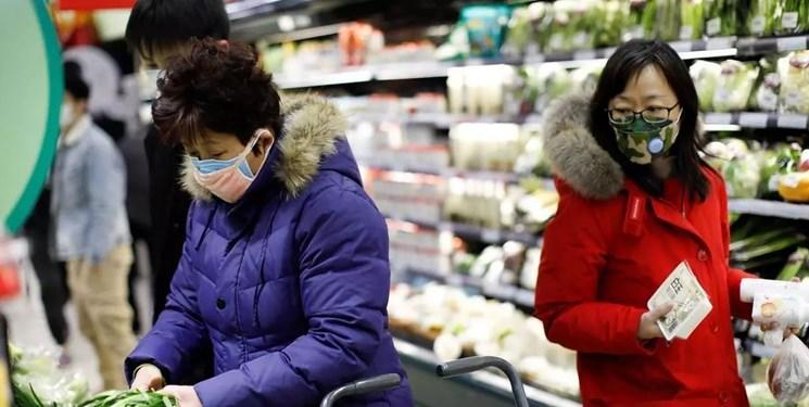 آخرین شرایط کرونا در چین، کره جنوبی و ژاپن