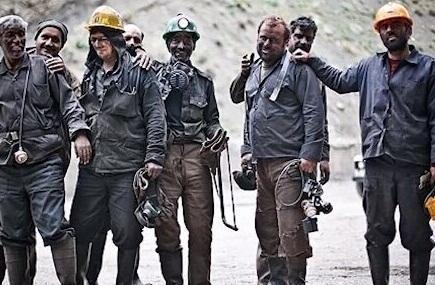 احتمال افزایش 200 هزاری حق مسکن کارگران