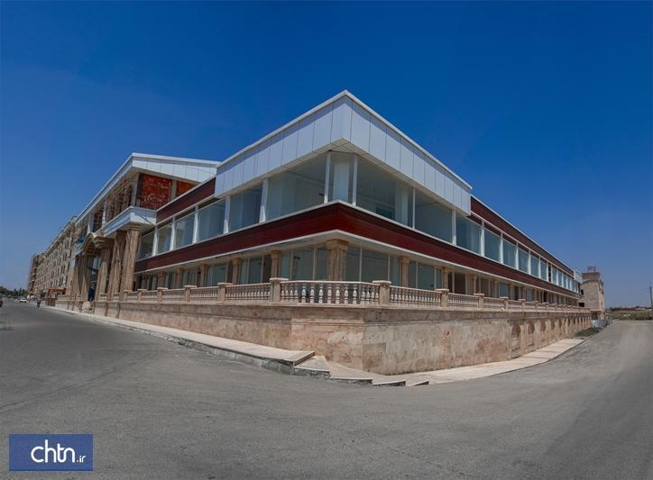 موافقت با اجرای 15 پروژه گردشگری در گنبدکاووس