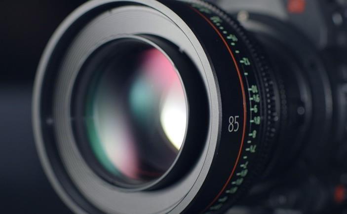 سریع ترین دوربین جهان ساخته شد، ضبط 70 تریلیون فریم در ثانیه