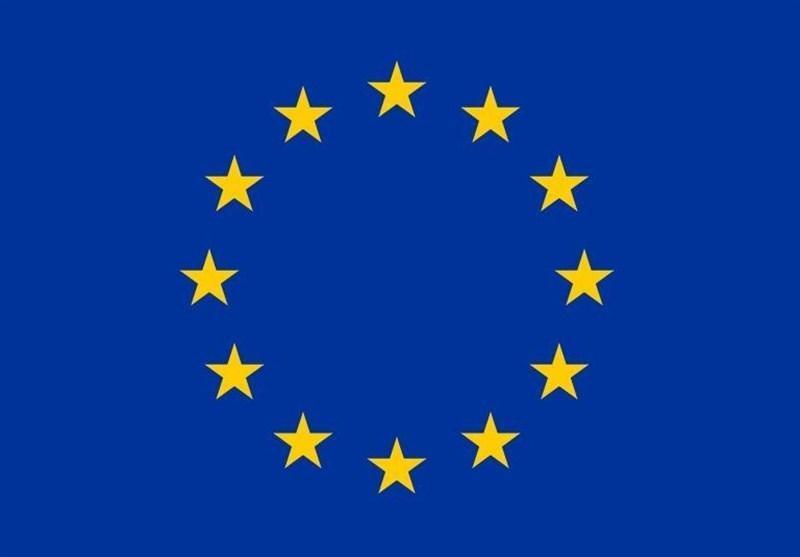 برگزاری نخستین نشست رو در روی رهبران اروپایی در ماه های اخیر