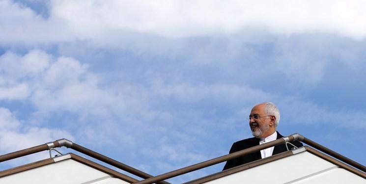 موسوی گفت: سفر هفته آینده ظریف به ترکیه و روسیه