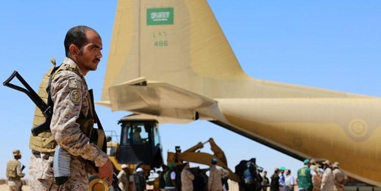 وزیر دولت نجات ملی یمن از تقلای ریاض برای رهایی از جنگ یمن گفت