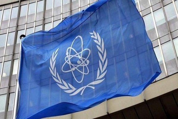 شورای حکام آژانس اتمی نشست حضوری درباره ایران را خواستار شد