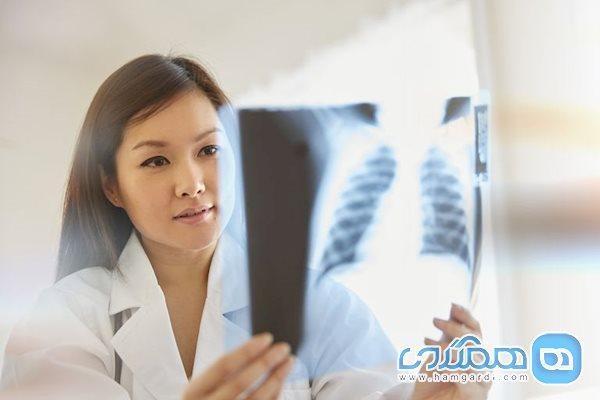 چگونگی تشخیص آسم و آلرژی از کرونا