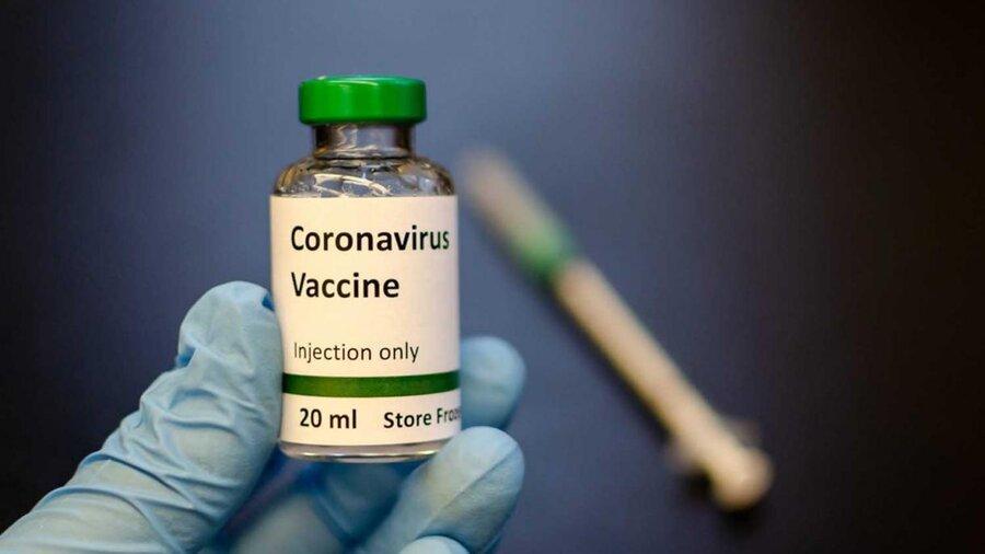 یک واکسن دیگر کرونا قبل از خاتمه سال 2020 آماده می گردد