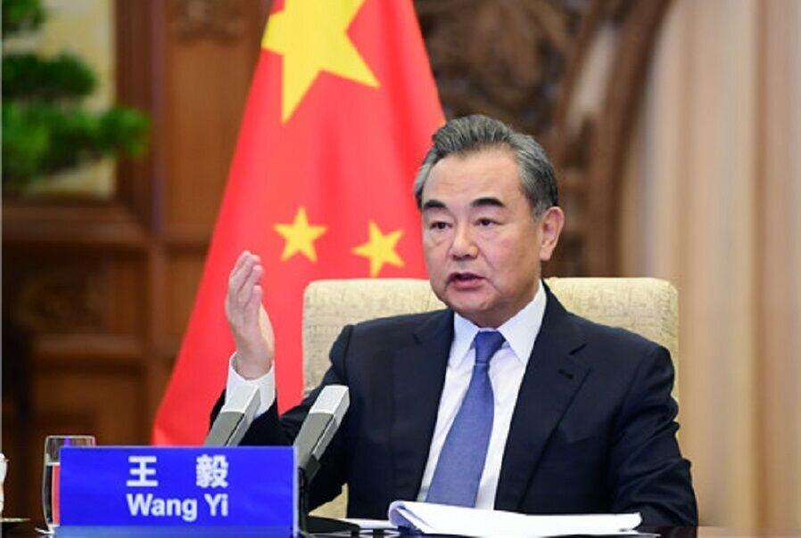 چین: آمریکا مک کارتیسم بدنامش را احیا نموده است