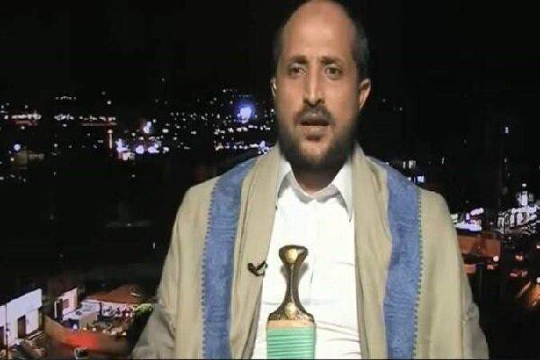 راهزنی دریایی متجاوزان سعودی در یمن