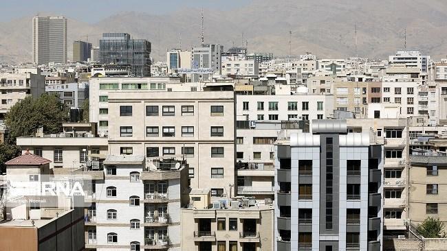 طرح مالیات بر خانه های خالی به کمیسیون مالی مجلس ارجاع شد