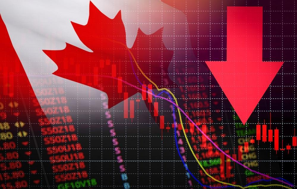 نگرانی بیشتر کانادایی ها از کسری بودجه و توانایی دولت در بازسازی اقتصاد