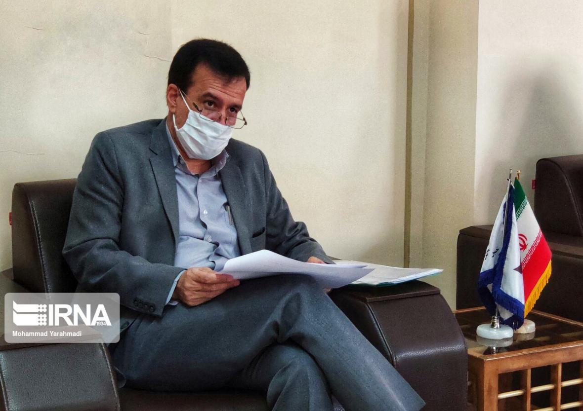 خبرنگاران 14 تعاونی جدید در لرستان افتتاح می شود