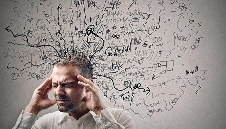 چگونه افکار منفی را با افکار مثبت جایگزین کنیم؟