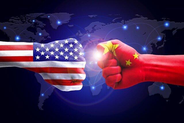 آمریکا ویزای بیش از 1000 تبعه چینی را لغو کرد