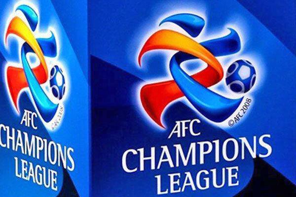 ای اف سی: ایران اجازه پخش لیگ قهرمانان آسیا را ندارد