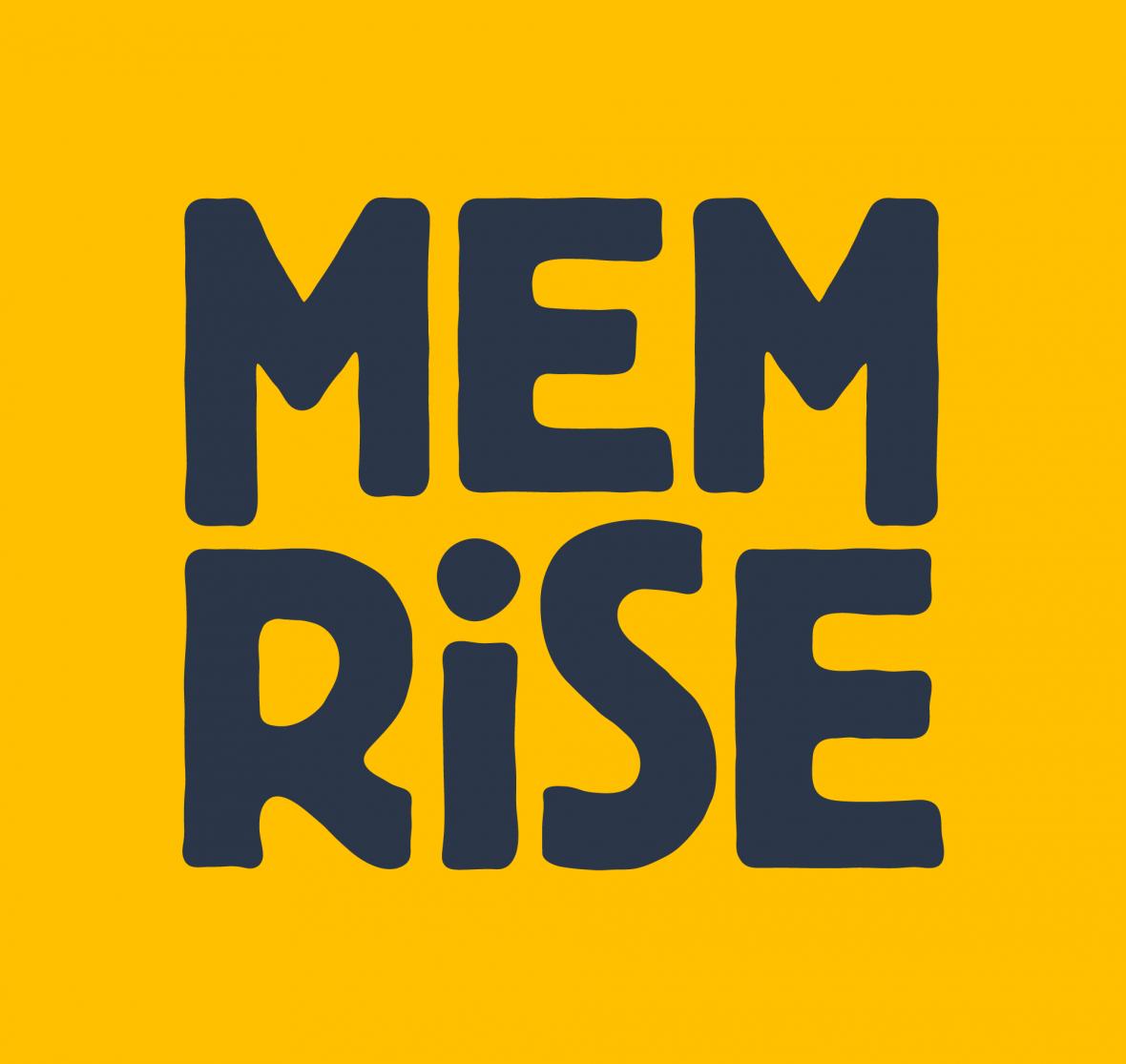 دانلود Memrise 2.94.23724 - اپلیکیشن فوق العاده آموزش زبان