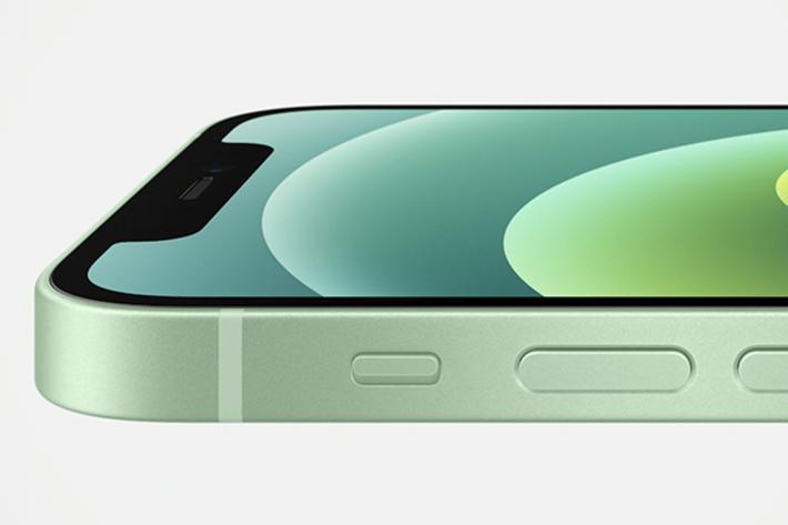اپل: پوشش سرامیکی سری آیفون 12 مقاوم ترین محافظ صفحه موبایل دنیاست