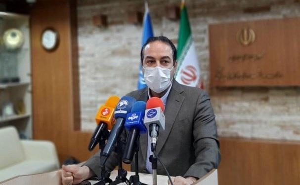 احتمال منع تردد درون شهری خودروها، تکذیب مخالفت استانداری با تعطیلی تهران