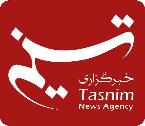 منابع غربی به نقل از آژانس: ذخایر اورانیوم غنی شده ایران به 12 برابر سقف برجامی رسیده است