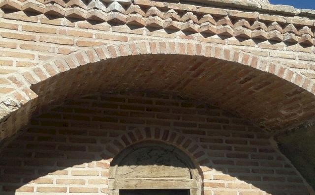آثار تاریخی ثبت نشده خلخال شناسایی می شوند