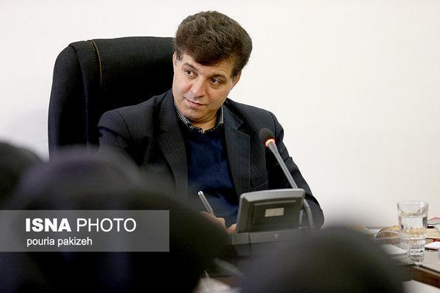 ضوابط حفاظتی بافت تاریخی همدان به شهردار ارسال شد