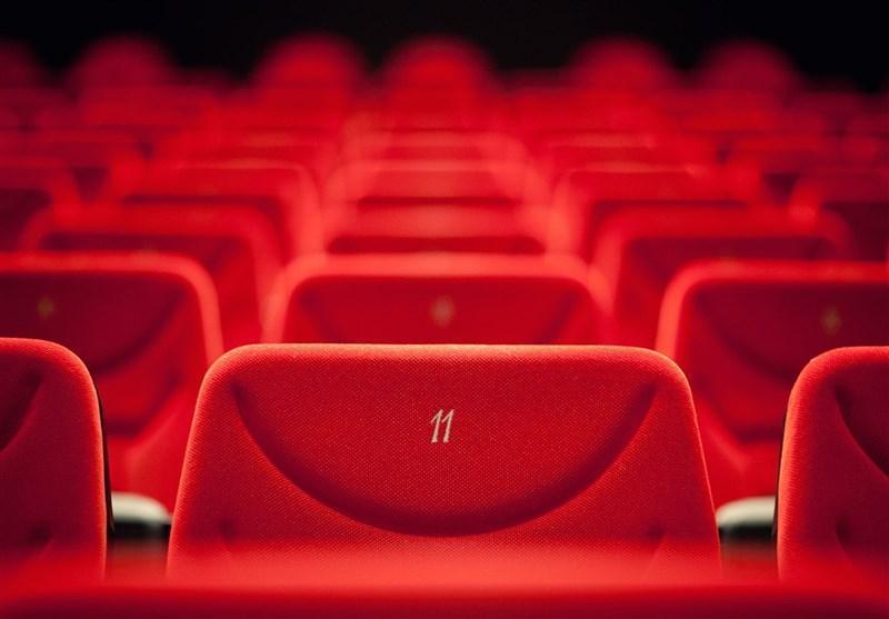 روزهای برزخی سینماهایی که به رستوران تبدیل می شوند