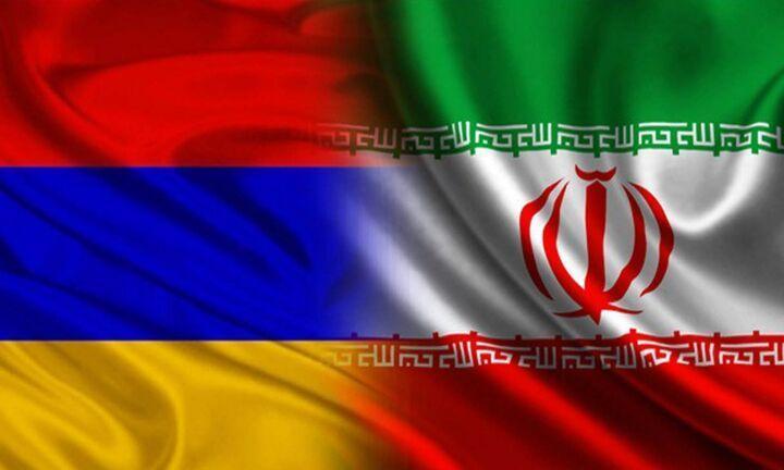 سفر هیئت بلندپایه ارمنستانی به تهران برای آنالیز راه های افزایش تبادلات تجاری با این کشور