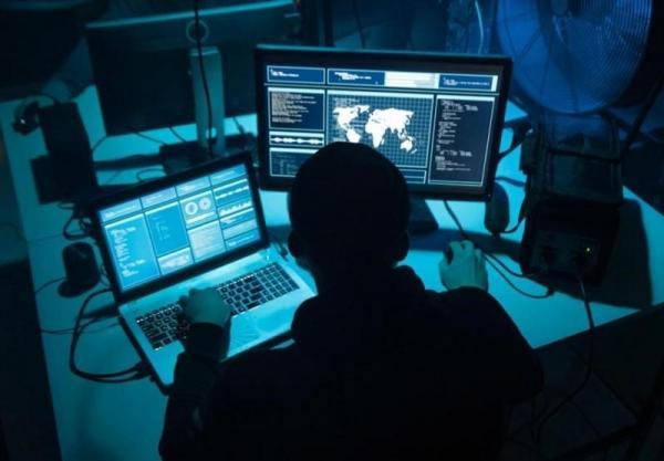 وزارت امنیت داخلی آمریکا هم هدف حمله سایبری قرار گرفت